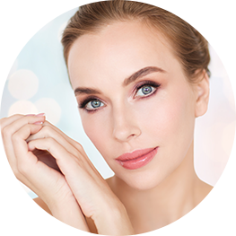 Face Lift Treatment Specialists in Dubai